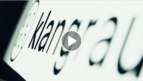 Klangrausch Weimar Video